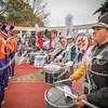 clemson-tiger-band-wf-2015-583