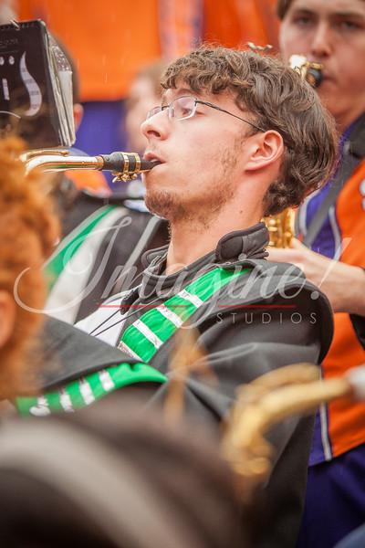 clemson-tiger-band-wf-2015-1100