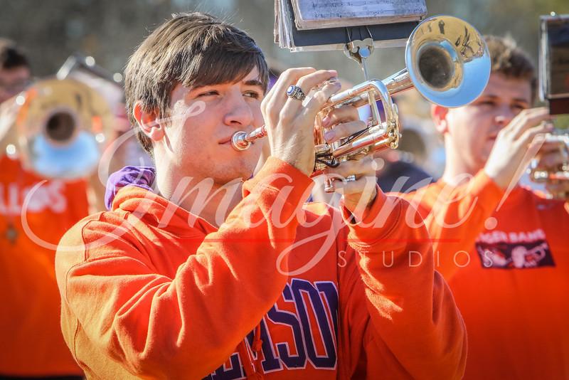 clemson-tiger-band-wf-2015-225