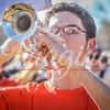 clemson-tiger-band-wf-2015-72