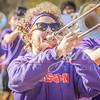 clemson-tiger-band-wf-2015-21