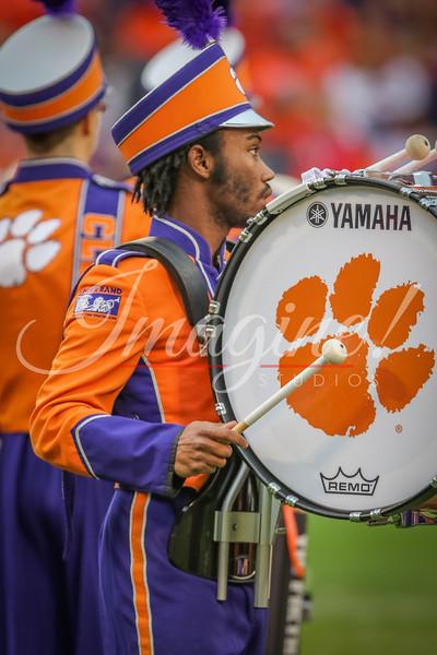clemson-tiger-band-wf-2015-946