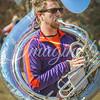 clemson-tiger-band-wf-2015-273