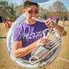 clemson-tiger-band-wf-2015-390