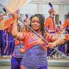 clemson-tiger-band-wf-2015-653