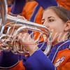 clemson-tiger-band-wf-2015-1135