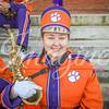 clemson-tiger-band-wf-2015-476