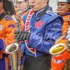 clemson-tiger-band-wf-2015-654