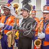 clemson-tiger-band-wf-2015-959