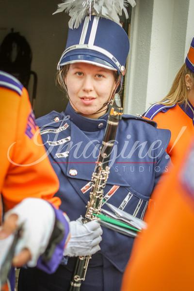 clemson-tiger-band-wf-2015-662