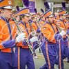 clemson-tiger-band-wf-2015-845