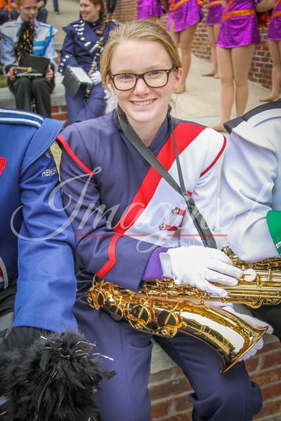 clemson-tiger-band-wf-2015-506