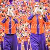 clemson-tiger-band-wf-2015-1012