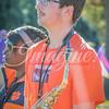 clemson-tiger-band-wf-2015-50