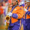 clemson-tiger-band-wf-2015-938