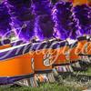 clemson-tiger-band-wf-2015-1190
