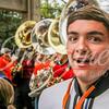 clemson-tiger-band-wf-2015-855