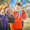 clemson-tiger-band-wf-2015-291