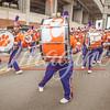 clemson-tiger-band-wf-2015-1035
