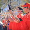 clemson-tiger-band-wf-2015-254