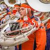 clemson-tiger-band-wf-2015-724