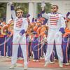 clemson-tiger-band-wf-2015-564