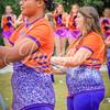 clemson-tiger-band-wf-2015-634