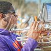 clemson-tiger-band-wf-2015-102