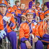 clemson-tiger-band-wf-2015-480