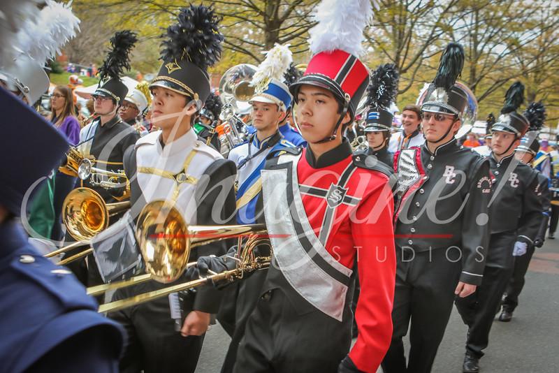 clemson-tiger-band-wf-2015-853