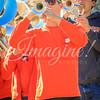 clemson-tiger-band-wf-2015-436