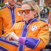 clemson-tiger-band-wf-2015-689