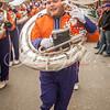 clemson-tiger-band-wf-2015-1033