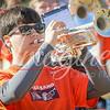 clemson-tiger-band-wf-2015-226
