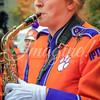 clemson-tiger-band-wf-2015-859
