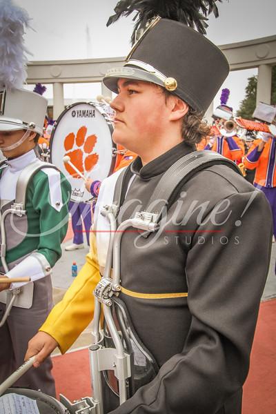 clemson-tiger-band-wf-2015-584