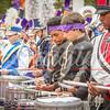 clemson-tiger-band-wf-2015-589