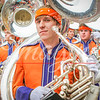 clemson-tiger-band-wf-2015-814