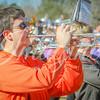 clemson-tiger-band-wf-2015-113