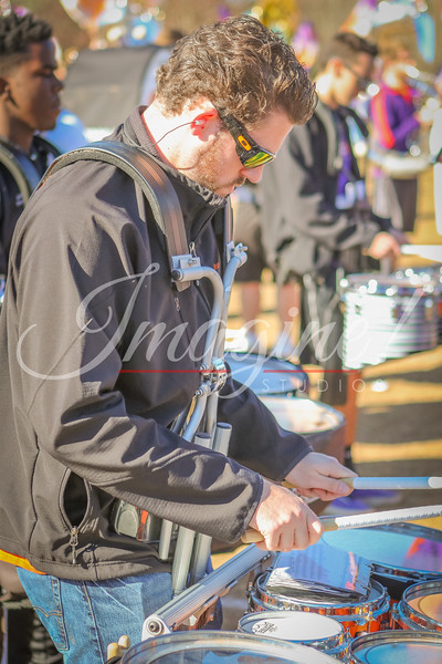 clemson-tiger-band-wf-2015-155