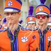 clemson-tiger-band-wf-2015-870