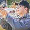clemson-tiger-band-wf-2015-63