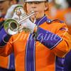 clemson-tiger-band-wf-2015-943