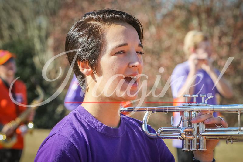 clemson-tiger-band-wf-2015-307
