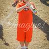 clemson-tiger-band-wf-2015-235