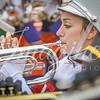 clemson-tiger-band-wf-2015-616