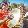 clemson-tiger-band-wf-2015-379