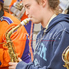clemson-tiger-band-wf-2015-651