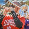 clemson-tiger-band-wf-2015-312