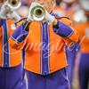 clemson-tiger-band-wf-2015-944